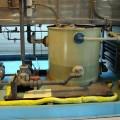 Zvětšit fotografii - CSM 8300 - Chemický sorpční had