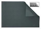 Zobrazit detail - Protiúnavová rohož ERGOMAT AB Classic- standard 60 x 90 cm
