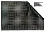Zobrazit detail - Protiúnavová rohož ERGOMAT Nitril 60 x 90 cm