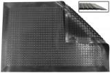 Zobrazit detail - Protiúnavová rohož ERGOMAT Nitril Smooth 50 x 80 cm