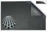 Zobrazit detail - Protiúnavová rohož ERGOMAT Nitro 60 x 90 cm