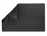 Zobrazit detail - Protiúnavová rohož ERGOMAT Softline 60 x 90 cm