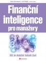 Zobrazit detail - Finanční inteligence pro manažery