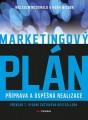Zobrazit detail - Marketingový plán