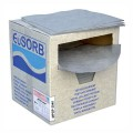 Zobrazit detail - MPSP 5040 - Úklidové rohože střední, perforované