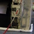 Zvětšit fotografii - OSM 8300 - Olejový sorpční had
