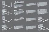 Zobrazit detail - Sada držáků A pro Q-systém