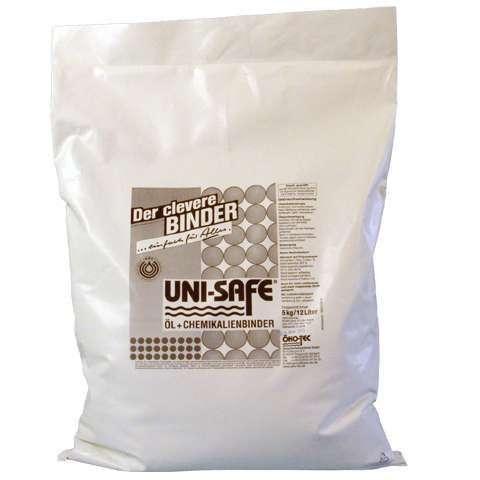 Zvětšit fotografii - UN 1 - Sypký sorbent UNI-SAFE