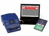 Zobrazit detail - Tiskárna štítků Brady BMP™71 - Tiskárna BMP™71 + sofware Markware