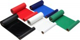Zobrazit detail - Barvicí pásky Ribbons pro potisk venkovních etiket pro MiniMark Ribbon