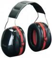 Zobrazit detail - Klapky na uši – Deluxe 35 dB