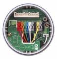Zvětšit fotografii - Modulární systém signální věž LU7 Patlite