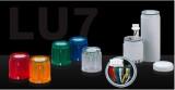 Zvětšit fotografii - LU7-02FB, LED