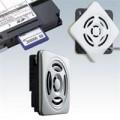 Zvětšit fotografii - MP3 hlásič zpráv BSV Patlite