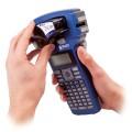 Zvětšit fotografii - Tiskárna štítků Brady BMP™21 - Tiskárna BMP21 Printer