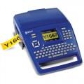 Zvětšit fotografii - Brady Tiskárna štítků Brady BMP™71 + software Labelmark a Markware