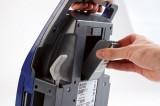 Zvětšit fotografii - BradyTiskárna štítků Brady BMP™71 + sofware Markware