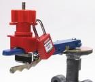 Zobrazit detail - Univerzální uzávěr ventilu