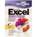 Zobrazit detail - 1001 tipů a triků pro Microsoft Excel 2007/2010