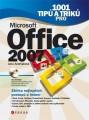 Zobrazit detail - 1001 tipů a triků pro Microsoft Office 2007