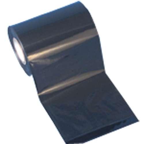 Zvětšit fotografii - Brady Pásky pro tiskárnu Brady BBP11