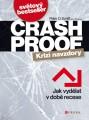 Zobrazit detail - Crash Proof - Krizi navzdory