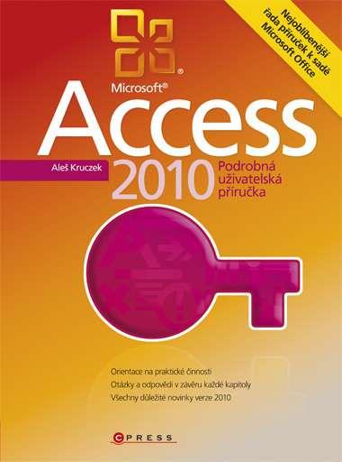 Zvětšit fotografii - Microsoft Access 2010