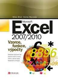 Zvětšit fotografii - Microsoft Excel 2007/2010