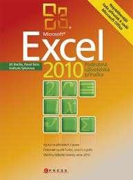 Zvětšit fotografii - Microsoft Excel 2010