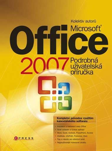 Zvětšit fotografii - Microsoft Office 2007