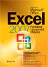 Zvětšit fotografii - Microsoft Office Excel 2007