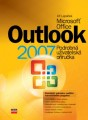 Zobrazit detail - Microsoft Office Outlook 2007