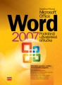 Zobrazit detail - Microsoft Office Word 2007