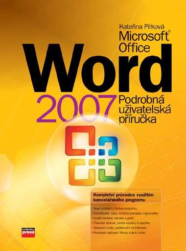 Zvětšit fotografii - Microsoft Office Word 2007