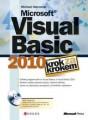 Zobrazit detail - Microsoft Visual Basic 2010