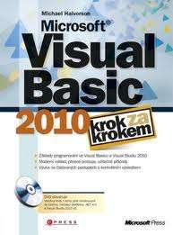 Zvětšit fotografii - Microsoft Visual Basic 2010