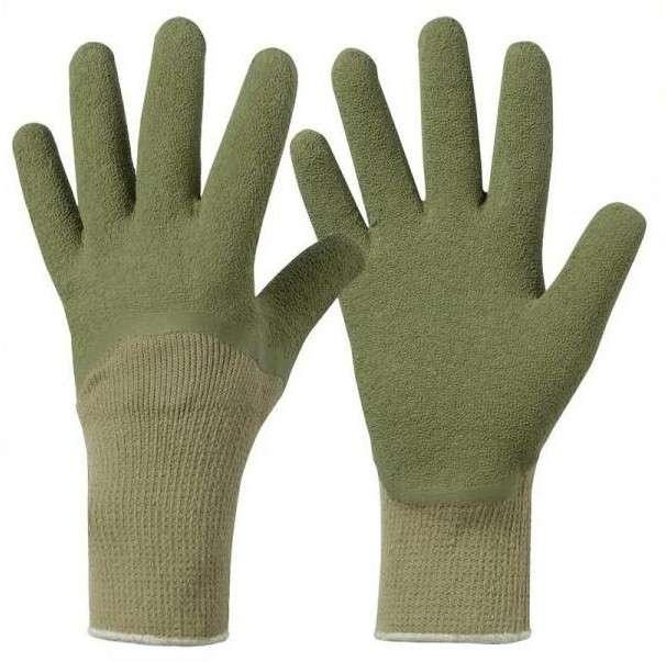 Zvětšit fotografii - Rostaing Pracovní rukavice COLVERT