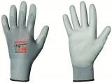 Pracovní rukavice SKINPRO
