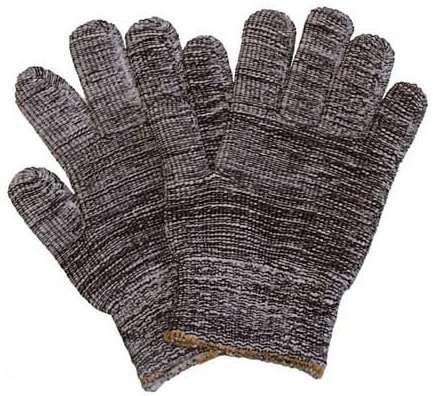 Zvětšit fotografii - Rostaing Pracovní rukavice STR50