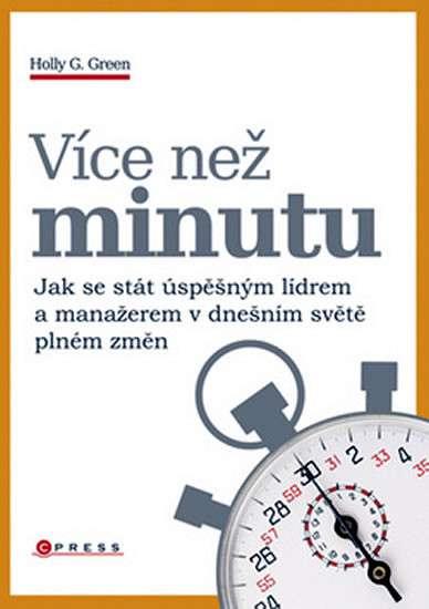 Zvětšit fotografii - Více než minutu