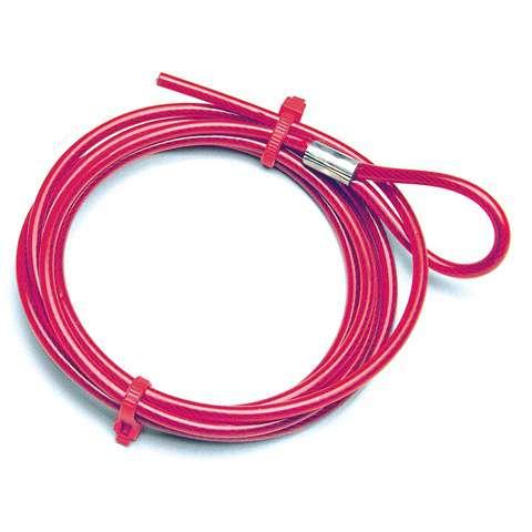 Zvětšit fotografii - Brady kabel ke kabelovému uzávěru Brady