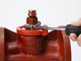 Zvětšit fotografii - Brady kryt kulového ventilu Lockout