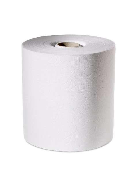 Zvětšit fotografii - ENMOTION IMPULSE papírové ručníky Tork
