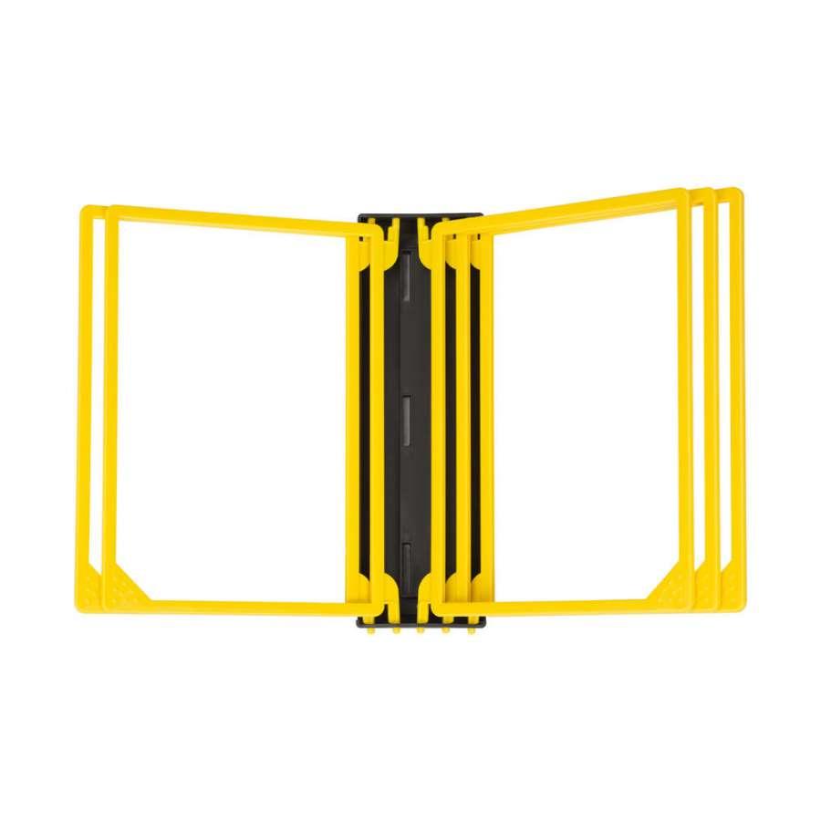 Zvětšit fotografii - žlutá