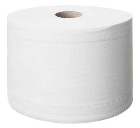 Zvětšit fotografii - SMARTONE toaletní papír do zásobníku SMARTONE mini 12 ks Tork